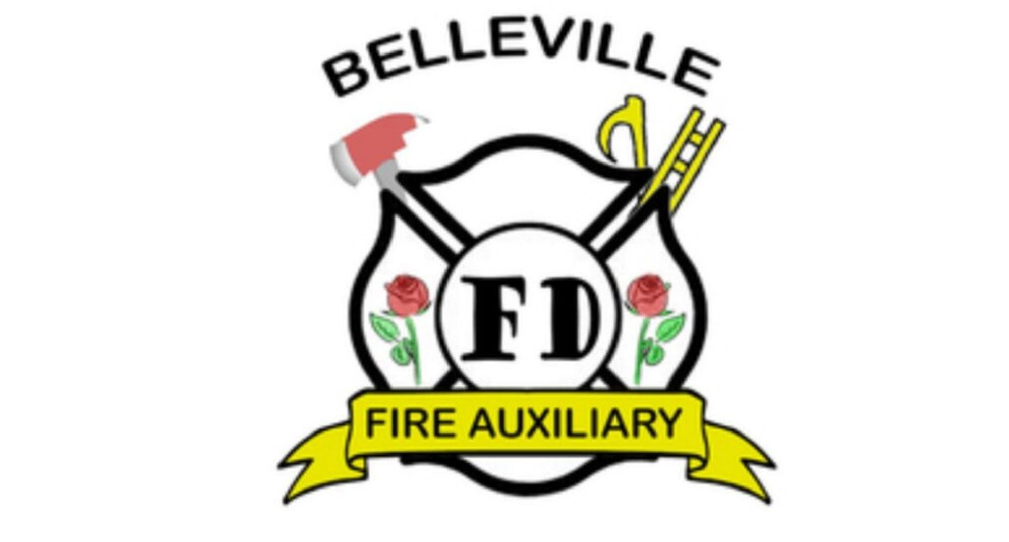 Belleville Fire Auxiliary